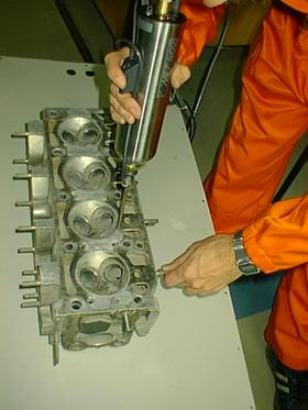 димет 405 инструкция - фото 3